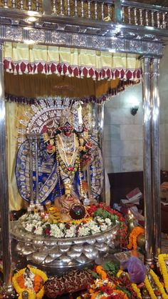 Maa Bhabatarini at Dakshineshwar temple Kali Mandir, Kali Puja, Kali Hindu, Hindu Art, Maa Kali Images, Lord Shiva Hd Images, Mother Kali, Divine Mother, Swami Vivekananda Wallpapers
