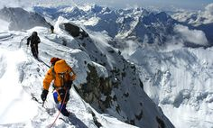 Expedition in Nepal includes mountaineering activities. Mountain Experience Trekking & Expedition organizes Expedition in Nepal Everest Base camp Trekking, Trek the Himalayas, Best trekking company in Nepal, Nepal Expedition, Expedition Mount Everest Deaths, Mount Everest Summit, National Geographic, Trekking, Jimmy Chin, Climbing Everest, Himalaya, Chamonix, Mountain Climbers