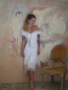 Bustier Dress  marrikanakk.com