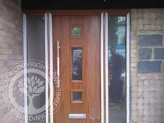 Solidor Italia Collection Genoa with glass side panels