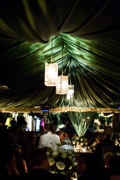 sheered tent   www.tablescapesbydesign.com https://www.facebook.com/pages/Tablescapes-By-Design/129811416695