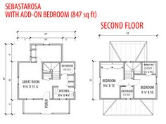 12 x 24 cabin floor plans google search cabin coolness for Sewing room floor plans