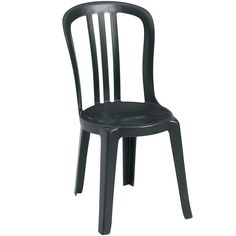 Miami Dining Side Chair (Set of 4)