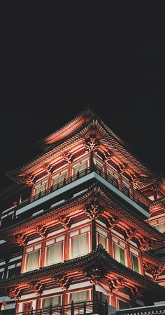 architecture architecture wallpaper Beautiful Temple in Tokyo Japa Aesthetic Backgrounds, Aesthetic Iphone Wallpaper, Aesthetic Wallpapers, Iphone Wallpaper Japan, City Aesthetic, Travel Aesthetic, Beautiful Architecture, Art And Architecture, Arquitectura Wallpaper