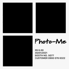 Picture Templates, Photo Collage Template, Photography Editing, Photo Editing, Yearbook Template, Overlays Tumblr, Instagram Frame Template, Edit My Photo, Overlays Picsart