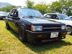 74 Best LANCER BOX images | Mitsubishi lancer, Boxing, Cars