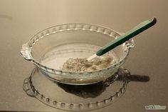 Image titled Make Edible Glitter Step 3