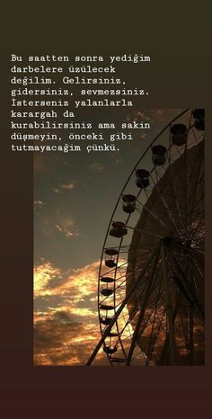 Story Instagram, 4k Hd, Meaningful Words, Tumblr, Wallpaper, My Love, Karma, Istanbul, Travel