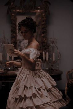 Queen Aesthetic, Princess Aesthetic, Classy Aesthetic, Aesthetic Dark, Aesthetic Bedroom, Ball Dresses, Ball Gowns, Royal Dresses, Fairytale Dress