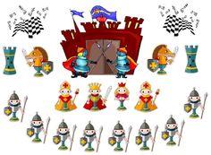 El ajedrez es un juego útil y honesto, indispensable en la educación de nuestras aulas - Inevery Crea