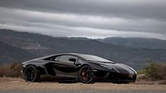 Lamborghini Aventador HD Wallpaper and Images, New Wallpapers