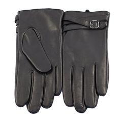 Daimi leather gloves   #redesignedbydixie #leather #gloves #hot #fashion