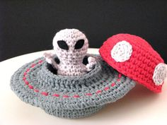 For my own UFO - the weather ball chair cover