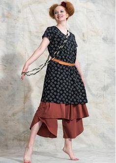 "Dress ""Stella"" made of eco-cotton 72709-99.tif"