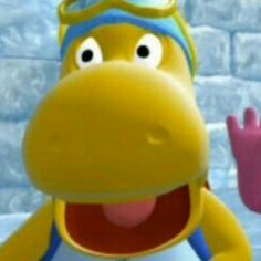 Pablo Backyardigans, Cartoon Movies, Matching Icons, Reaction Pictures, Rubber Duck, My Childhood, Funny, Pikachu, Funny Memes