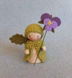 gehaakt-bloemenkind-viooltje-278x300