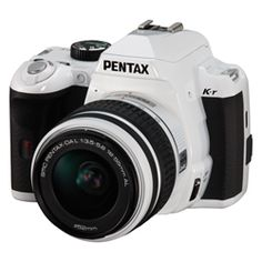 Entry level DSLR camera, $700 from Officeworks
