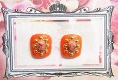 ◆ 商品説明 ◆手作りペディ(親指)チップです。 小さな爪の方にぴったりのCサイズです。オレンジ ピンクのカラーです。ターイズ風のストーンが付いています。そし...|ハンドメイド、手作り、手仕事品の通販・販売・購入ならCreema。