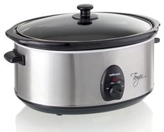 View all the Cooking products offered by Creative Housewares Rice Cooker, Slow Cooker, My Dream, Crock, Supreme, Kitchen Appliances, Cooking, Creative, Diy Kitchen Appliances