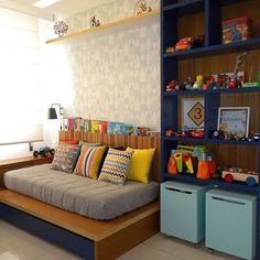 Bedroom Furniture Boys Awesome 44 Ideas For 2019 Kids Bedroom Designs, Boys Bedroom Decor, Kids Bedroom Furniture, Childrens Room Decor, Kids Room Design, Baby Room Decor, Rustic Furniture, Diy Furniture, Awesome Bedrooms