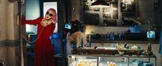 """Garbage: Busca la magia del amor con su nuevo video """"Magnetized"""" /Por #HYPE #HYPEméxico"""