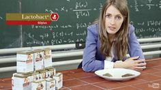 Video zu Lactobact 60plus
