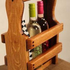 Wood Online, French Oak, Serving Board, Safe Food, Wine Rack, Barrel, Storage, Shop, Home Decor