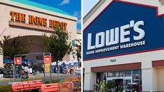"This links to the Natural News article: ""Petitions launched to demand Home Depot and Lowe's pull cancer-causing glyphosate herbicide from store shelves."" http://www.naturalnews.com/049973_Lowes_Home_Depot_glyphosate_petitions.html #Monsanto #cancer"