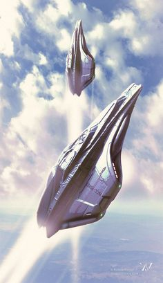 Aliens, Star Trek Cosplay, Alien Aesthetic, Starfleet Ships, Starship Concept, Sci Fi Spaceships, Star Trek Characters, Spaceship Art, Sci Fi Ships