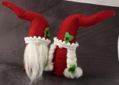 Santa Scandinavian gnome Home Decor Scandinavian Home Nordic Christmas Gnomes Tomte Nisse Santa New year ornaments gift Holiday Decoration Christmas Gnome, Christmas Stockings, Christmas Crafts, Scandinavian Gnomes, Scandinavian Christmas, Nordic Christmas Decorations, Holiday Decor, Gnome House, Fabric Samples