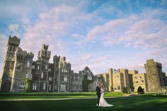 See 220 photos and 19 tips from 1037 visitors to Ashford Castle. Nordic Games, Ashford Castle, Irish Wedding, First Night, Ireland, Wedding Photography, Weddings, Building, Places