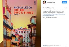 Morgana - Shared via Instagram