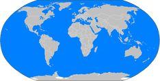 Plantilla:Mapa del mundo etiquetado - Wikipedia, la enciclopedia libre