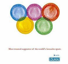 In periodo di olimpiadi noi ricordiamo qual'è lo sport più bello