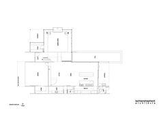 Galería de Casa Lahinch / Lachlan Shepherd Architects - 25