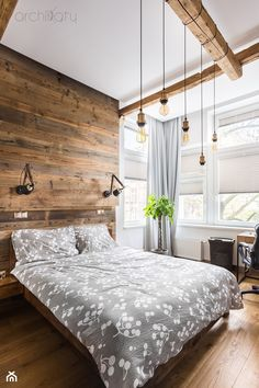 Curtains, Bedroom, Furniture, Home Decor, Homemade Home Decor, Bedrooms, Home Furnishings, Interior Design, Home Interiors