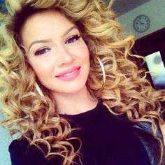 Shirin David Locken
