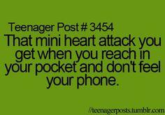 Teenager Post 3   phone-teenager-post-teenager-posts-teenagers-posts-text-Favim.com ...