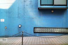 Wall 17 by suzukiro #fadighanemmd