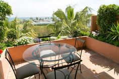 Real estate properties for sale in Marbella Town, Golden Mile and its Puerto Banus Properties area are among the most desirable on the Costa del Sol.