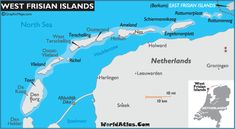 http://www.worldatlas.com/webimage/countrys/europe/nlwestfz.gif