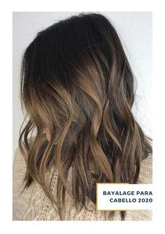 ¿Buscas un estilo padre de bayalage para tu cabello? haz tu cita en el salón de Belleza ArteMásBelleza.  Conoce más de nuestros servicios de salón de belleza en nuestro sitio web. #SalóndeBelleza #BayalageparaPelo #ArteMásBelleza #BayalageParaCabelloCorto #LasArboledas Pixie, Bayalage, Long Hair Styles, Beauty, Honey Colored Hair, Clear Skin, Quote, Blond, Long Hairstyle