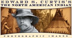 The North American Indian by Edward S. Curtis is one of the most significant and controversial representations of traditional American Indian culture ever produced. Issued in a limited edition from 1907-1930, the publication continues to exert a major influence on the image of Indians in popular culture.