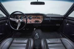 1966 Pontiac GTO Pontiac Gto, Cars, Vehicles, Autos, Car, Car, Automobile, Vehicle, Trucks