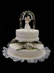 Ponques eventos, fiestas, primeras comuniones, bautizos