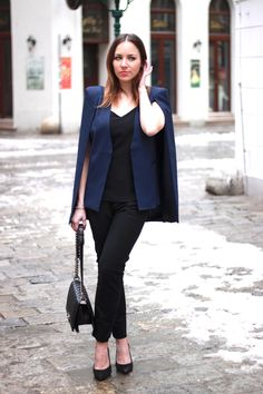Blog your style Date Night (1)