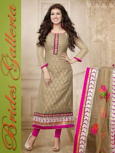 neck designs of punjabi salwar suits - Google Search