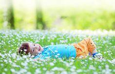 http://www.baby-und-familie.de/multimedia/154/194/283/8597848081.jpg