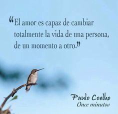 El amor lo puede Todo!!