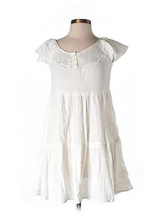 60e0e413454 H M Women Casual Dress Size 2